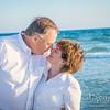 Mary McQuinn - Family Beach Portrait Photographer in Fort Walton Beach and Destin FL (195)