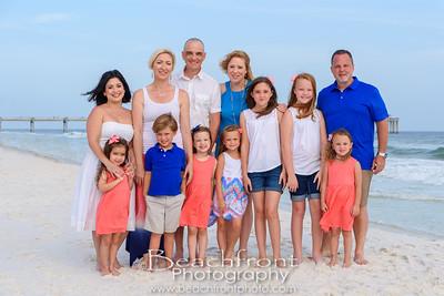 Santiago-Fort Walton Beach Photographers