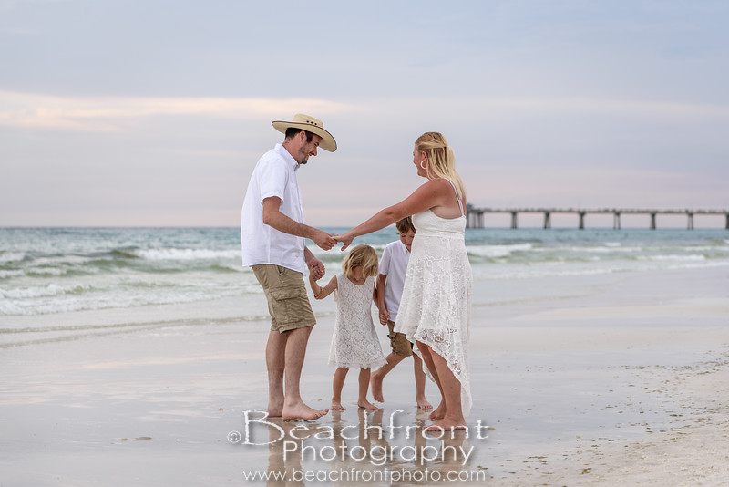 Photographers in Fort Walton Beach