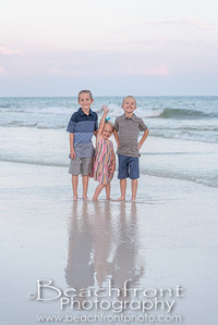 Destin Beach Photographers