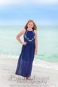 Photographer in Miramar Beach, FL.