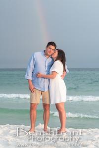 Destin & Fort Walton Beach Photographers