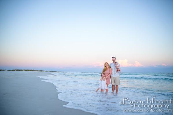 Cowsert - Fort Walton Beach Photographers