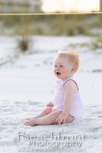 Destin Family Beach Photographers