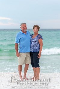 Destin Family Beach Photographers