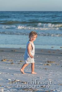Destin & Fort Walton Beach family photographers