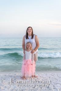 Foert Walton Beach Photographers