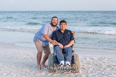 Fort Walton Beach Photographer