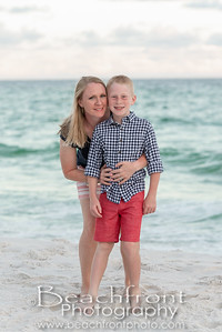 Destin Family Beach Photographer