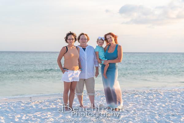 Fort Walton Beach and Destin Photographers