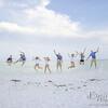Holt Family - by Beachfront Photography, Family Beach Photographer in Destin and Fort Walton Beach, FL