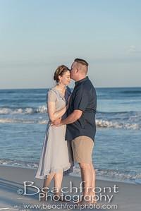 Foert Walton Beach Family Photographer