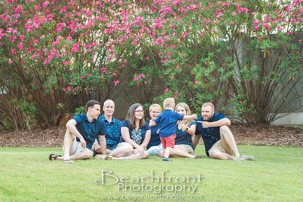 Destin Beach Photographers