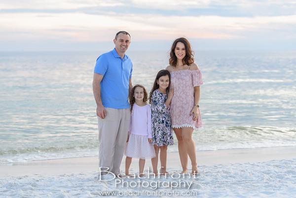 King - Fort Walton beach photographers