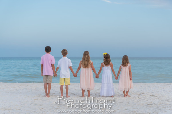 Fort Walton Beach Photographers