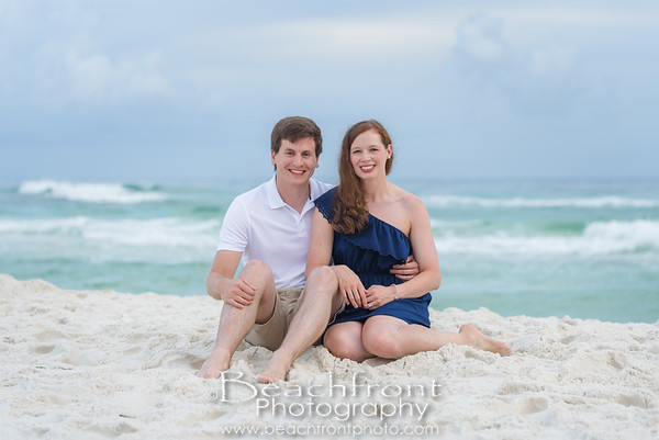 destin photographers
