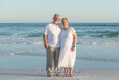 Destin Family Beach Photograaphers