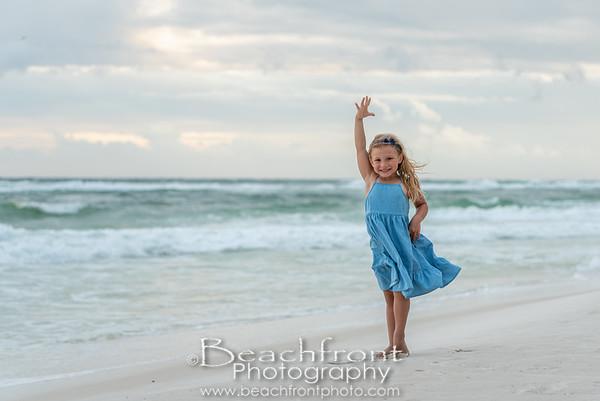 Fort Walton Beach Photographers