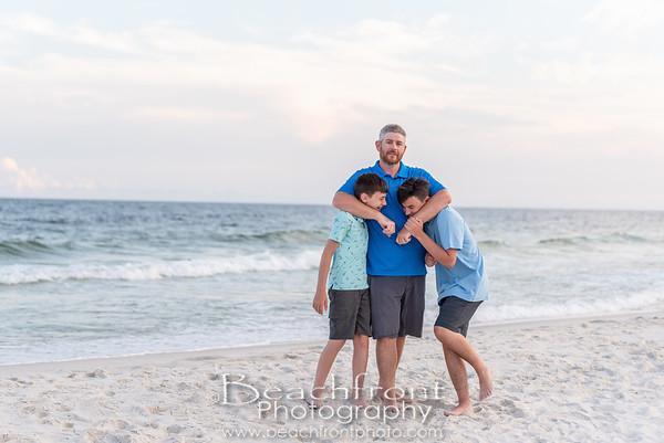 Gulf Shores Photographers