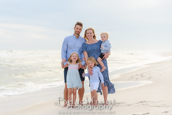 Santa Rosa Beach photographers