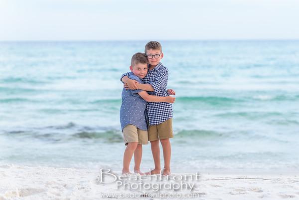 30A Family Photographers