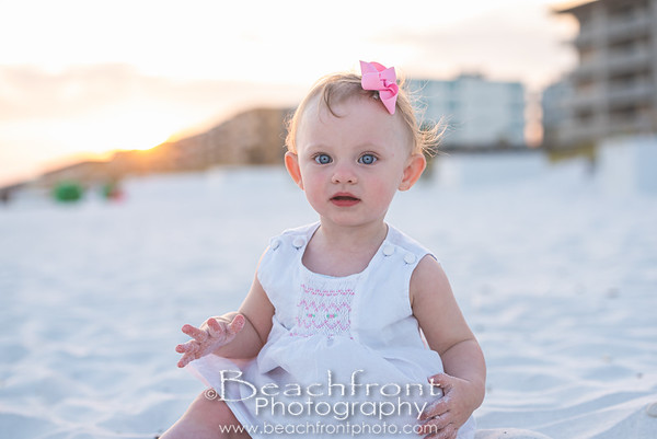 fort walton beach family photographers