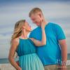 The Zemcik Family. Family Beach photography taken on Okaloosa Island, Fort Walton Beach, FL