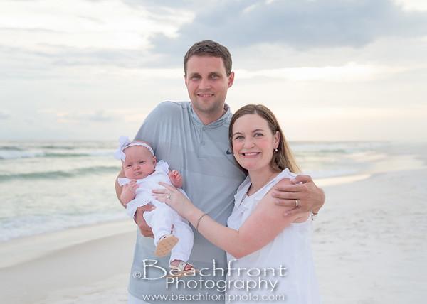 Seaside 30A Family Beach Photographer