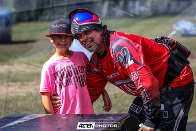NXL Virginia Beach Open 2015