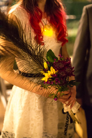 Rawtography - Jenna & Robert Beaucage Wedding