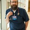 Kenneth Kelley Nursing RN Oakwood Dearborn