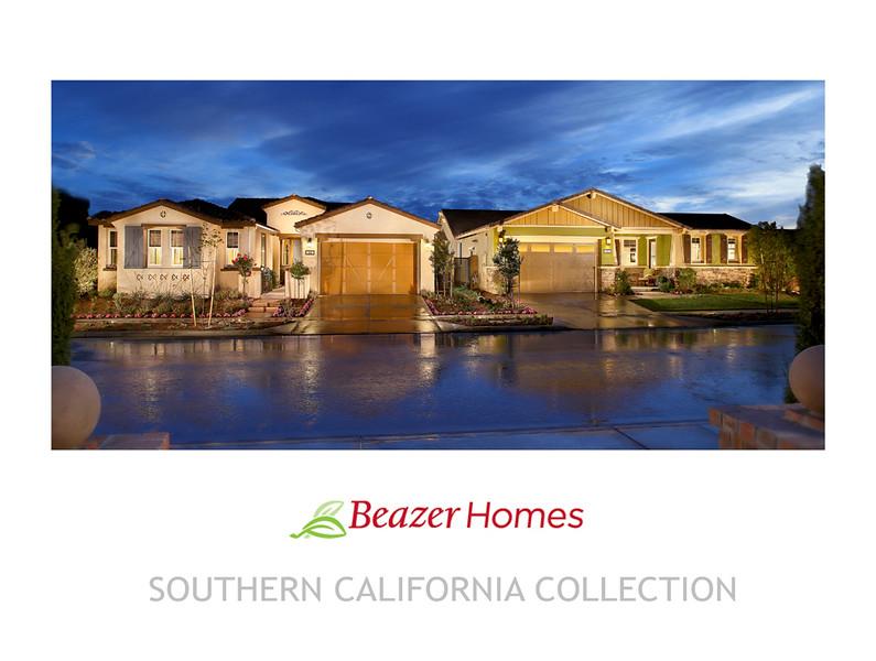 Hearthside Models, Eastvale, CA, 8/16.13