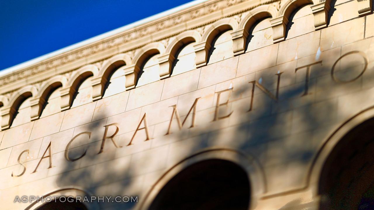 Sacramento/Natomas Lifestyle Gallery #2, 11/16/15.