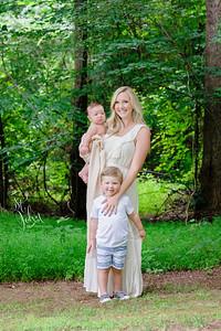 2017 June Brock Erin Pittenger 3 Months Old-2759 reg