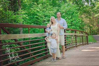 2017 June Brock Erin Pittenger 3 Months Old-2888 light