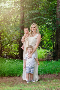 2017 June Brock Erin Pittenger 3 Months Old-2759