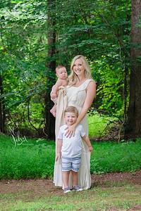 2017 June Brock Erin Pittenger 3 Months Old-2759 regular