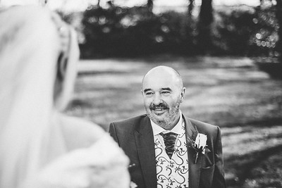 365-iNNOVATIONphotography-Becky & Mansel_INN6168
