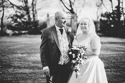 400-iNNOVATIONphotography-Becky & Mansel_INN6054