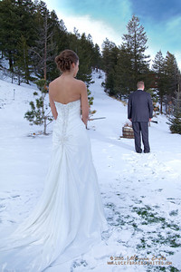 20121229 Justin_Lindsey Wedding-57_WEB