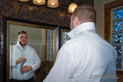 20121229 Justin_Lindsey Wedding-6_WEB