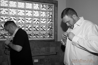 20121229 Justin_Lindsey Wedding-4_WEB