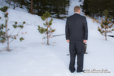 20121229 Justin_Lindsey Wedding-361_WEB