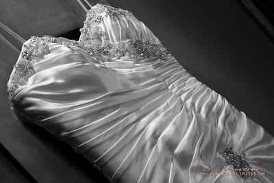 20121229 Justin_Lindsey Wedding-308_WEB