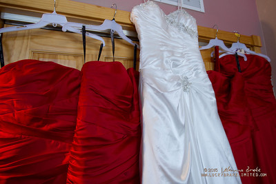 20121229 Justin_Lindsey Wedding-36_WEB