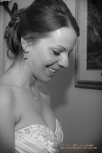 20121229 Justin_Lindsey Wedding-42_WEB