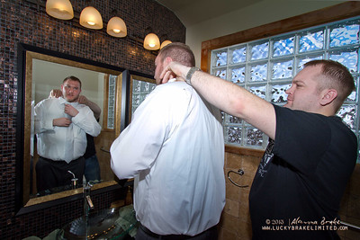 20121229 Justin_Lindsey Wedding-10_WEB