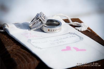 20121229 Justin_Lindsey Wedding-322_WEB