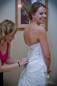 20121229 Justin_Lindsey Wedding-333_WEB