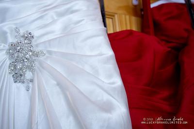 20121229 Justin_Lindsey Wedding-38_WEB